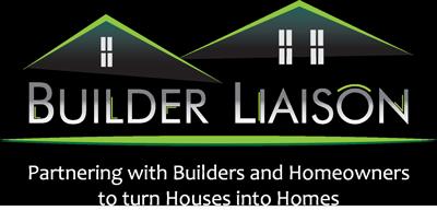 Builder Liaison